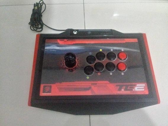 Controle Arcade X-box One