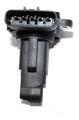 Medidor De Fluxo De Ar Toyota Hilux 3.0 Diesel 05 A 12