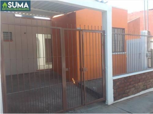 Casa Sola En Venta Fracc Linda Vista
