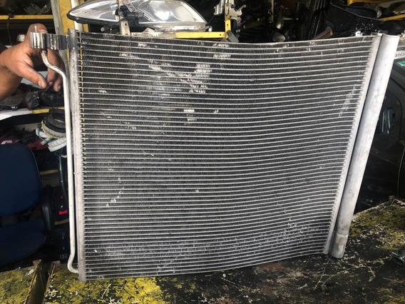 Condensador Do Ar Da Bmw X6 V8