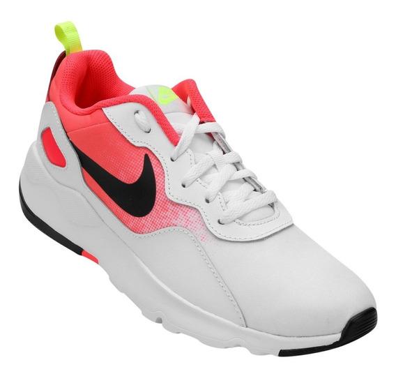 Tênis Nike Wmns Ld Runner Feminino Training Original