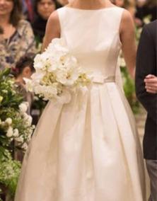 Vestido Noiva Pronovias Kim