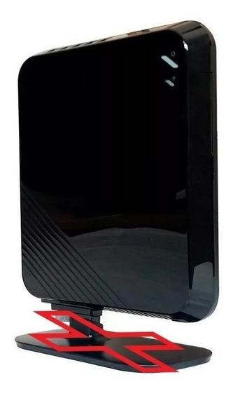 Mini Cpu Intel Atom 1.6 4gb Hd 320 + Brindes - Windows 7