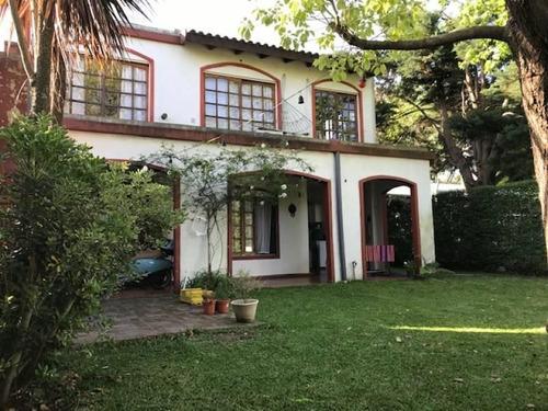 Casa Venta Montecarlo - Pilar