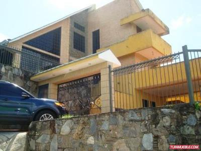 Casas En Venta Mls #19-11946