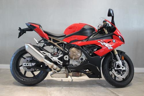 Bmw S1000rr Race 2020 Entrega Inmediata Bmw Delta Motors