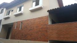 Casa Em Maria Paula, São Gonçalo/rj De 120m² 3 Quartos À Venda Por R$ 219.000,00 - Ca213066