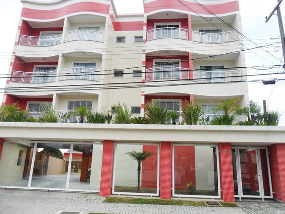 Apartamento - Sao Pedro - Ref: 5333 - L-5333