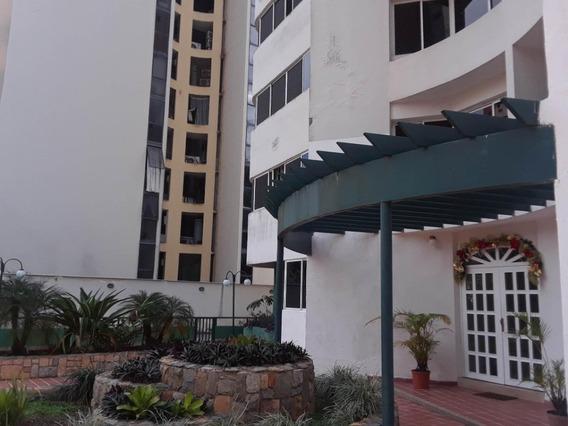 Apartamento En Venta El Bosque 20-3813 Annic Coronado