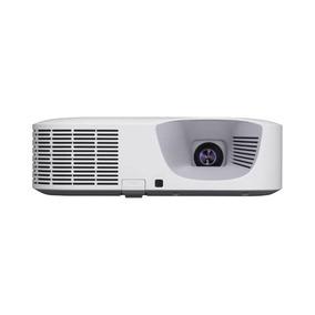 Projetor Casio Led Advance Xga Real 3300 Lumens Xjf20xn