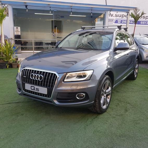Audi Q5 2013 $ 14900