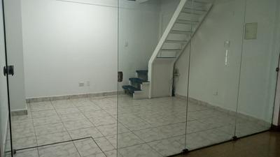 Tienda En Alquiler Zona Centro Galeria Casco Viejo
