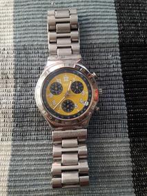 Relógio Swatch Irony Original Relógio Top