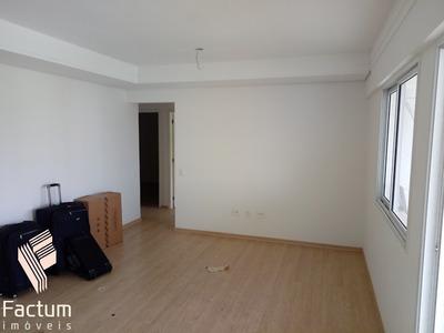 Apartamento - Ap00462 - 33722865