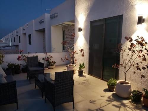 Casa En Las Américas, Mérida