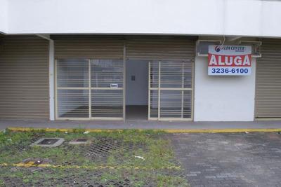 5d1df8729e7 Supermercado A Venda Em Goiania em Lojas Comerciais em Jardim ...