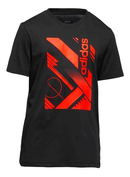 dirigir Claire equipo  Adidas Ultra Boost Clima Negro | MercadoLibre.com.mx