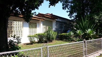 Casa Em City Lapa, São Paulo/sp De 250m² 3 Quartos À Venda Por R$ 1.700.000,00 - Ca225749