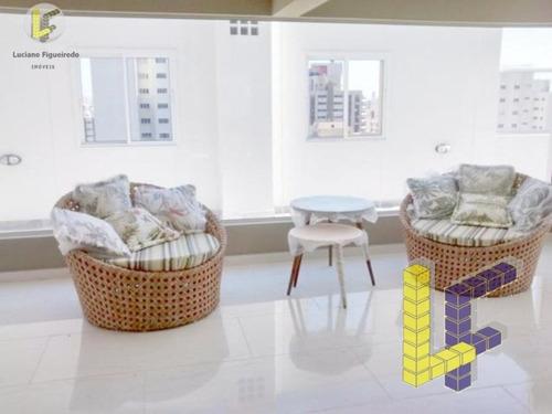 Venda Apartamento Sao Caetano Do Sul Santo Antonio Ref: 1391 - 13917