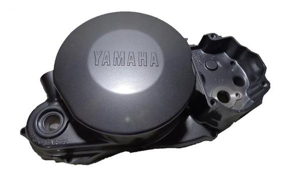 Tampa Motor Rd 135 Biela Rdz Dt 180 Embreagem Novo Original