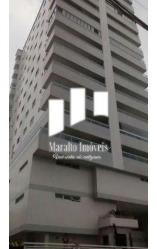 Apartamento A  200 Metros Do Mar Vila Tupi