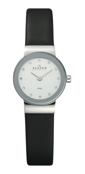 Relógio Skagen 358xsslbc