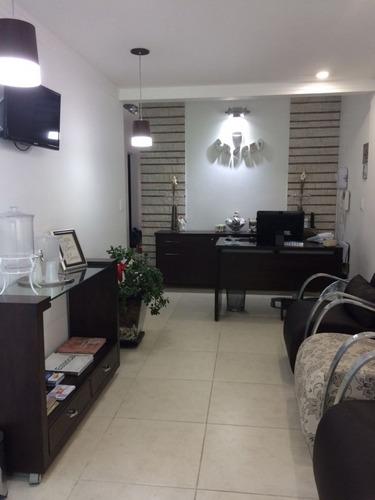 Casa Jd Cica Residencial E Comercial Permuta  R$1.250.000,00 - 250857e