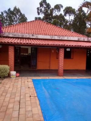 Chácaras À Venda - Rodovia Castelo Branco Km 68