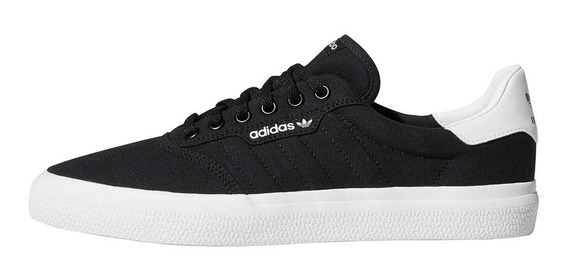 Zapatillas adidas Originals 3mc Vulc