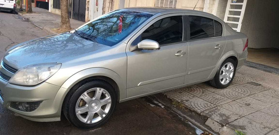 Chevrolet Vectra 2.4 Gls 2010