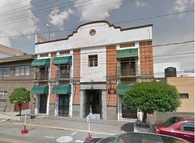 Se Renta Casa Para Usos Multiples En Barrio De Santiago