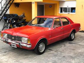 Ford Taunus L 1977