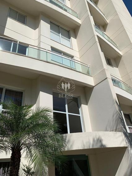 Gostaria De Aproveitar A Compra De Um Loft Duplex Mobiliado E Por Um Preço De Oportunidade? Achou!!!!! - Ap02283 - 33750443