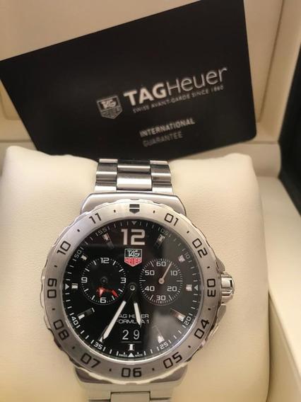 Reloj Tag Heuer F1 Car