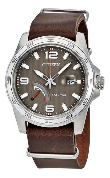 Reloj Citizen Aw7039-01h Hombre Aw7039-01h