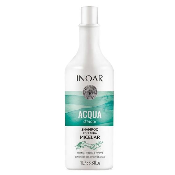 Inoar Acqua D