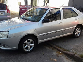 Chery Cowin 1.5 Sedan, 2015 4 Ptas Full U$s 7.300 Iva Inc.