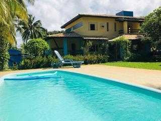 Casa Em Condominio A Venda Em Interlagos - Rnr005 - 67607514