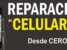 Cursos Técnicos De Reparación