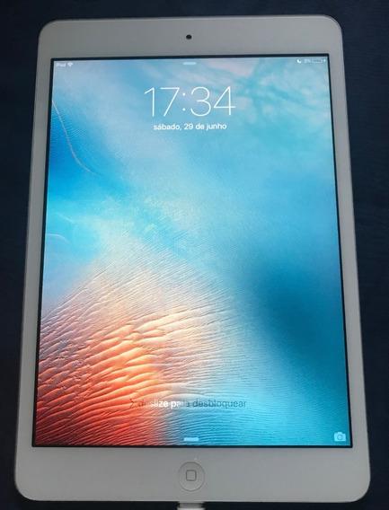 iPad Mini 1 Geracao