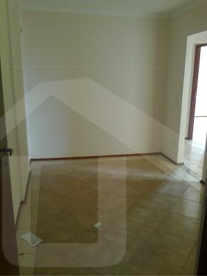 Ref.: 644 - Sala Em Sao Carlos Para Aluguel - L644