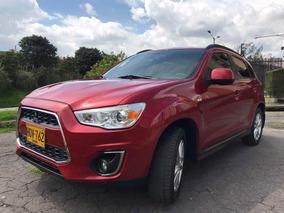 Mitsubishi Asx Asx Gls