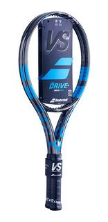 Raquetas Pure Drive Vs (2) Babolat Team Sport Tienda Oficial