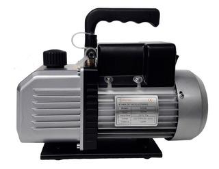 Bomba De Vacío Cooltech Ve245 -128 L/h Eco