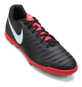 Chuteira Nike Legend 7 Club Tf Ah7248 Society Original + Nf