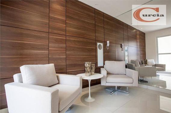 Apartamento Residencial À Venda, São Judas, São Paulo - Ap2787. - Ap2787