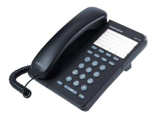 Teléfono Ip Grandstream Gxp-1100