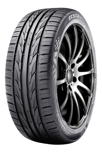 Neumático Kumho 205 50 15 86v Ps31 Cubierta Con  Envio
