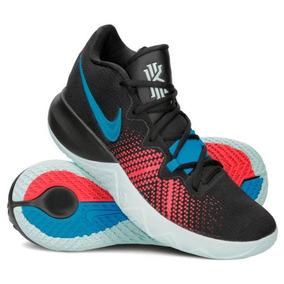 Tenis Basquet Nike Kyrie Flytrap Talla De La 6.5 A La 11 Mx