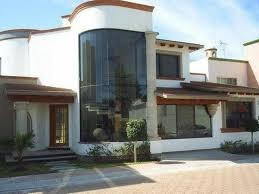 Casa De 3 Recámaras, 2 En Planta Baja, Corregidora, Qro!